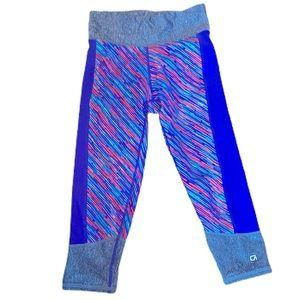 Gap fit pants size medium girls (8-9 years)